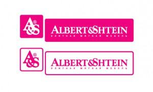 ALBERT&SHTEIN