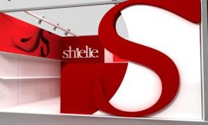 SHIELLE